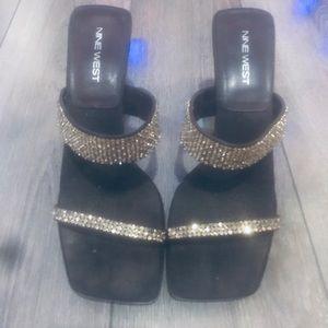 Nine West Women's Heels